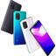 Xiaomi Mi 10 Lite 5G -älypuhelin saapuu ennakkomyyntiin 1.6.2020 - 5G-puhelin 399 eurolla