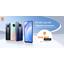 Xiaomin Mi 10T Lite 5G -puhelin myyntiin 349 euron hinnalla - viikonlopun ajan tarjouksessa 299 eurolla