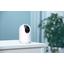 Xiaomi julkaisi Mi 360° Home Security Camera 2K Pro -valvontakameran sekä Mi Smart Clock -pöytäkellon