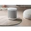 Xiaomin 59 euron Mi Smart Speaker -älykaiutin myyntiin Suomessa