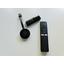 Xiaomi Mi TV Stick vs Chromecast - kumpi kannattaa ostaa?