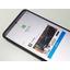 Opas: Miten poistaa mainokset Xiaomin puhelimista?