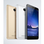 Xiaomi shows off all-metal Redmi Note 3 and Mi Pad 2