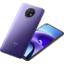 Testissä Xiaomi Redmi Note 9T: Edullinen akkukunkku 5G:llä