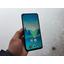 Xiaomin Redmi Note 9T 5G-puhelin nyt myynnissä Suomessa - hinta 249 euroa