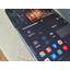 Näin kuuntelet YouTube-videoita näyttö suljettuna Xiaomin puhelimilla
