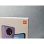 Xiaomi vastatoimiin Yhdysvaltain mustalle listalle lisäämisen myötä