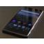 Mikroskooppi paljastaa: Sonyn uusi hirmunäyttö on totta