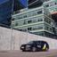 Kyydinvälityspalvelu Yango tarjoaa nyt kuljetuspalveluja Helsingissä