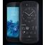 Digitoday: Kaksinäyttöinen YotaPhone 2 -huippupuhelin saapuu Elisan myymälöihin