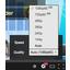 YouTube päivittyi: Tukee 60 FPS:n videoita