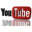 YouTube julkaisi kuukausimaksulliset kanavat, ei vielä tarjolla Suomessa