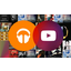 Spotify on saamassa kilpailijan YouTubelta – julkaisu koittaa lähiaikoina
