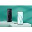 ZTE julkaisi toisen sukupolven näytönalaista etukameraa hyödyntävän Axon 30 -puhelimen