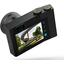 Zeissin uudessa kamerasta löytyy Lightroom-sovellus
