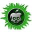 Absinthe jailbreak now available for Windows