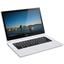 Google voi yllättää – Chrome OS:ään tulossa tuki Windows 10:lle?