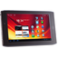 Acer launches world's first 7-inch Honeycomb tablet
