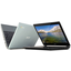 Stores carrying Chromebooks tripled to 6,600