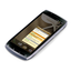 Acer unveils Iconia smartphone