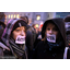 European Commissioner: ACTA, you shall not pass!