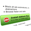 Did Google pay Adblock Plus to not block their ads?