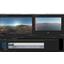 Adobe lisää videoeditointiohjelmaansa VR-työtilan