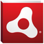 Adobe tuo Flash-sovellukset älytelevisioihin Flash Player 11:n ja AIR 3:n myötä