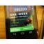 Uusi Android-haittaohjelma lähes mahdoton poistaa