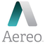 U.S. broadcasters sue Internet TV firm Aereo