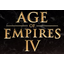 WATCH: Age of Empires IV is announced