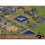 Age of Empires heading to Android, iOS devices