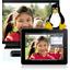 Linux sai hakkerien toimesta AirPlay-tuen