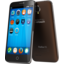 Mozilla unveils Firefox OS plans including $25 smartphone