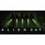 Alien-juhlapäivää vietetään alkuperäiselokuvan Director's Cut -versiolla