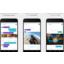 Syyskuun parhaat uudet hyötysovellukset iPhonelle ja iPadille