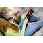 Tutkimus: älypuhelimien määrä yhä kasvussa - 96 prosentilla 16-74-vuotiaista on jo älypuhelin