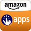 Amazon Appstore reaches 240,000 apps