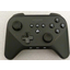 Amazon set-top box to include Bluetooth gaming controller with media controls