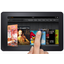 Amazon to launch new tablets this year