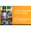 Amazon tuo alkuperäissarjojaan katsottavaksi Twitchiin