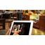 Amazon releases iPad-optimized Cloud Player app