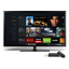 Amazon Fire TV gets new apps, but still no HBO Go