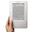 Survey shows e-readers promoting increased reading in the US