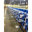 PIC: Amazon teases army of PS4s waiting to be shipped