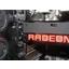 AMD:n odotettujen Fury-grafiikkaohjainten tiedot paljastuivat