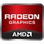 AMD tiputti Radeon HD 7000 -sarjan näytönohjainten hintoja