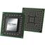 AMD:n Q4 tulos voitollinen kiitos konsolimyynnin