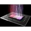 AMD:n Bristol Ridge jatkaa APU-kehitystä ensi vuonna
