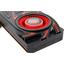 AMD alensi Radeon R9 285:n hintaa